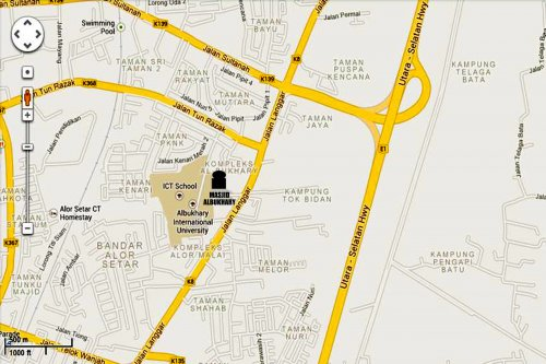 MAP_ALBUKHARY.jpg